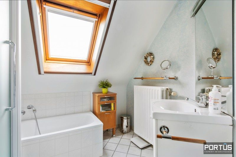 Villa met 3 slaapkamers te koop Middelkerke - 7203
