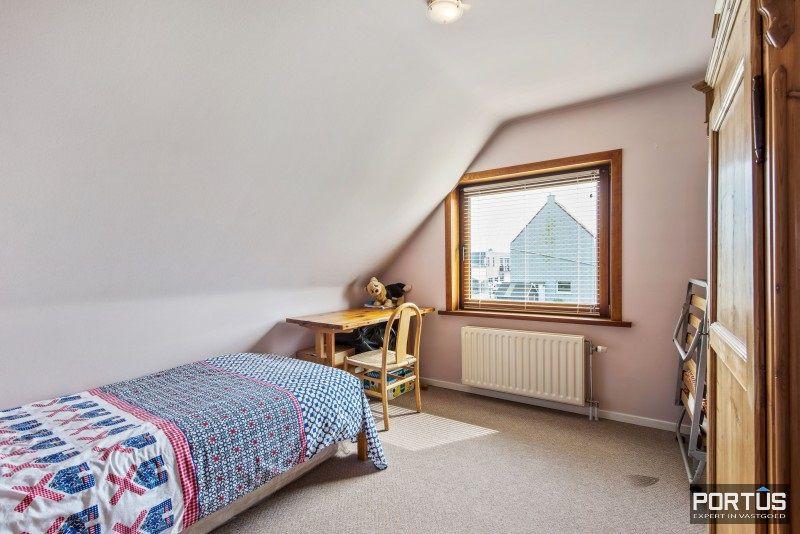 Villa met 3 slaapkamers te koop Middelkerke - 7205