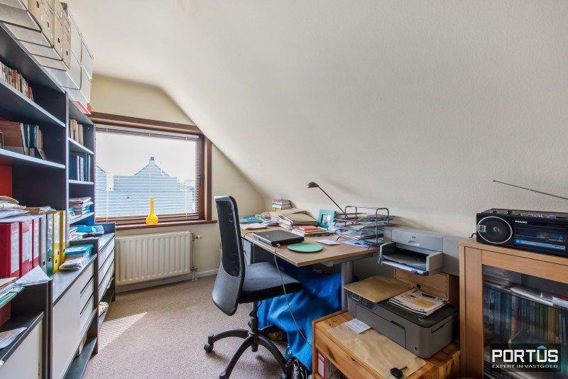Villa met 3 slaapkamers te koop Middelkerke - 7206