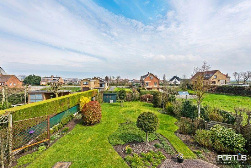 Villa met 3 slaapkamers te koop Middelkerke - 7208