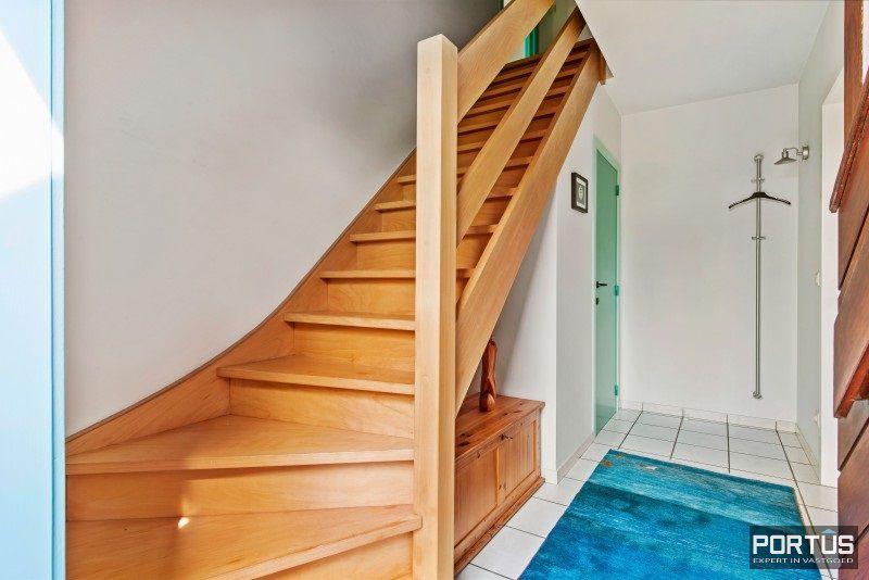 Villa met 3 slaapkamers te koop Middelkerke - 7209