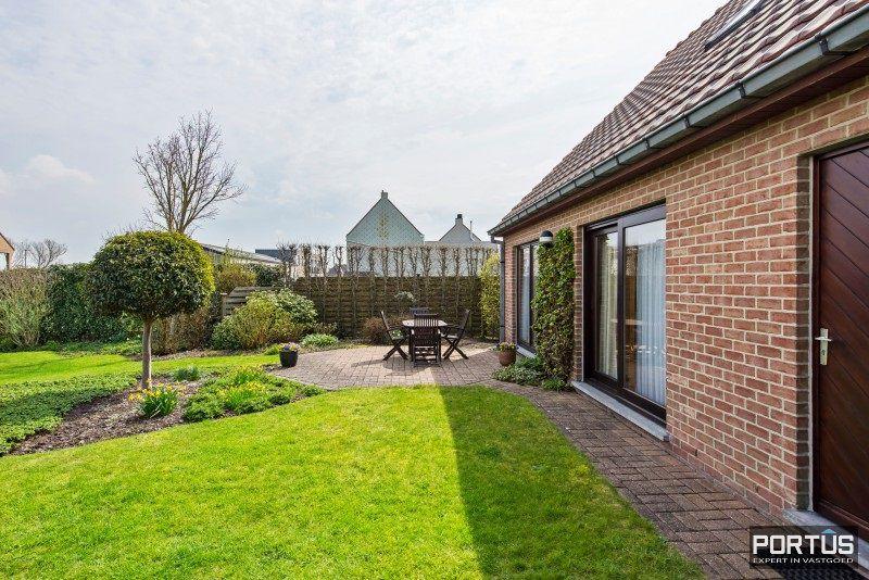 Villa met 3 slaapkamers te koop Middelkerke - 7212