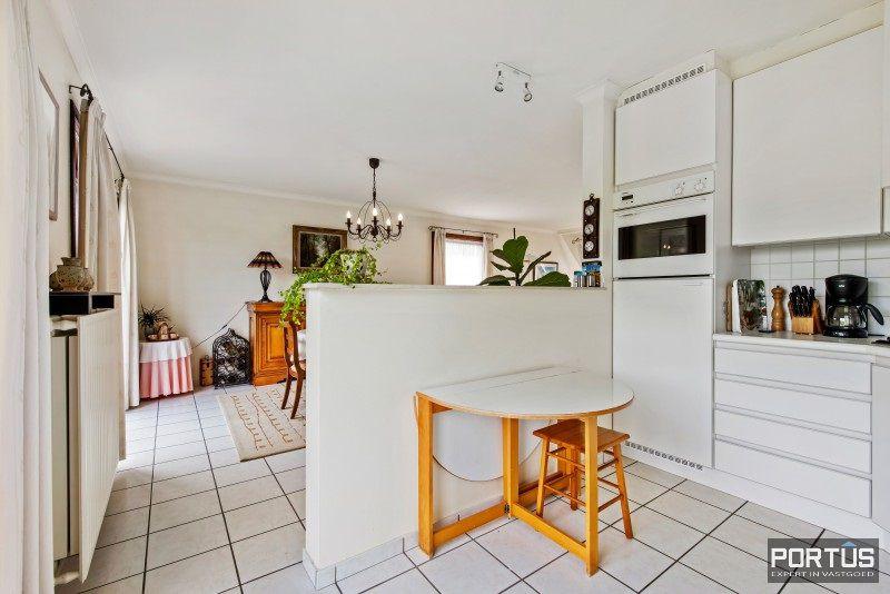 Villa met 3 slaapkamers te koop Middelkerke - 7217