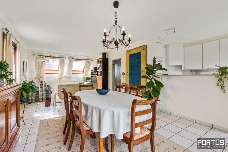 Villa met 3 slaapkamers te koop Middelkerke - 7218
