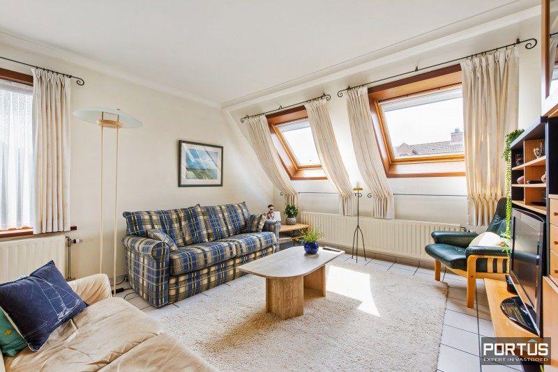 Villa met 3 slaapkamers te koop Middelkerke - 7219