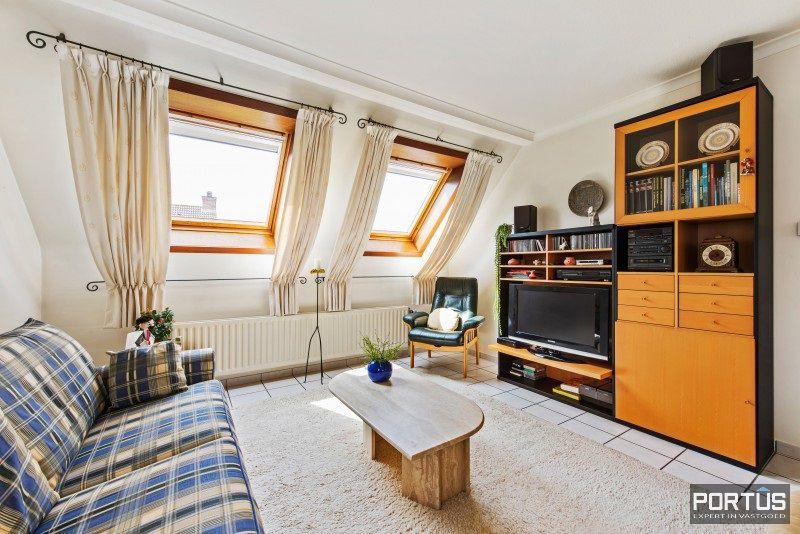 Villa met 3 slaapkamers te koop Middelkerke - 7220