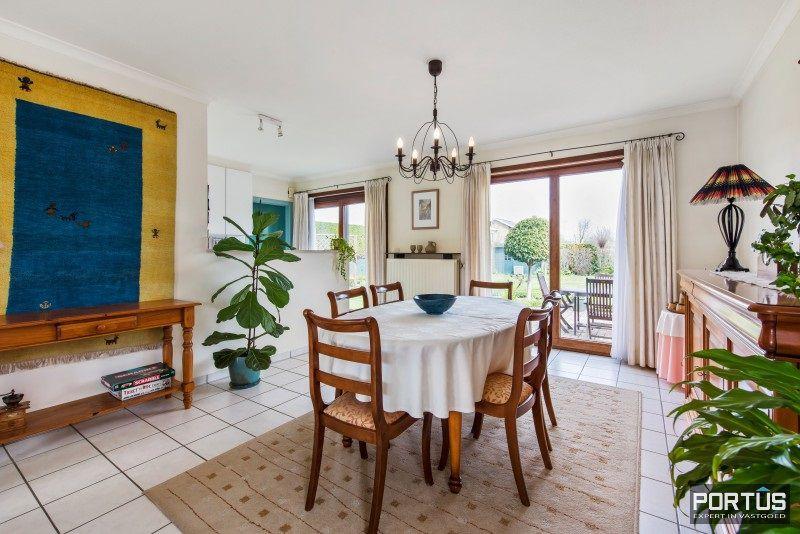 Villa met 3 slaapkamers te koop Middelkerke - 7221