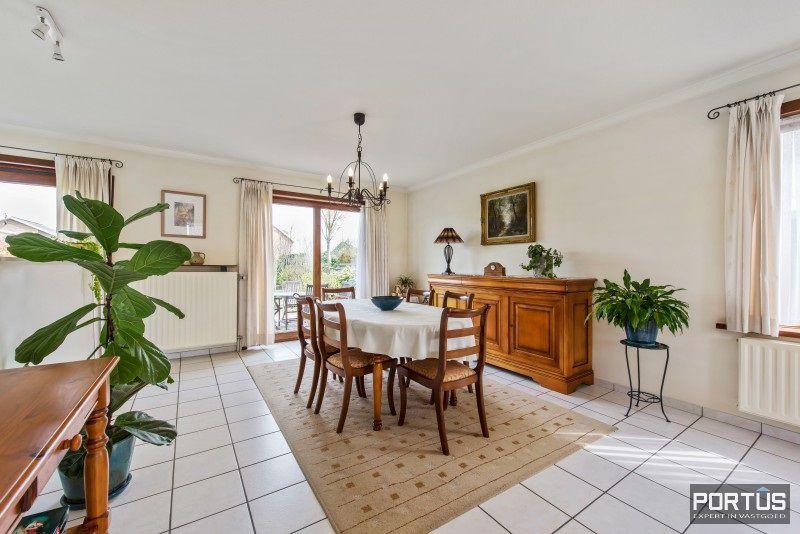 Villa met 3 slaapkamers te koop Middelkerke - 7222
