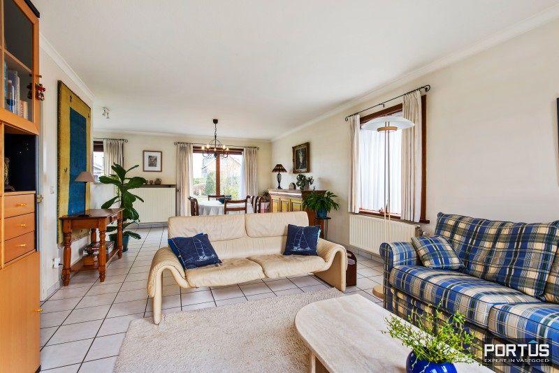 Villa met 3 slaapkamers te koop Middelkerke - 7223
