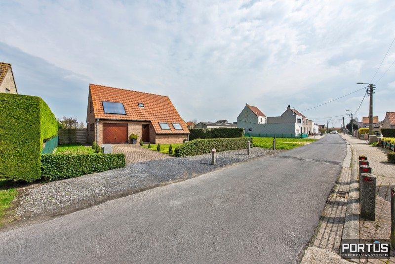 Villa met 3 slaapkamers te koop Middelkerke - 7226
