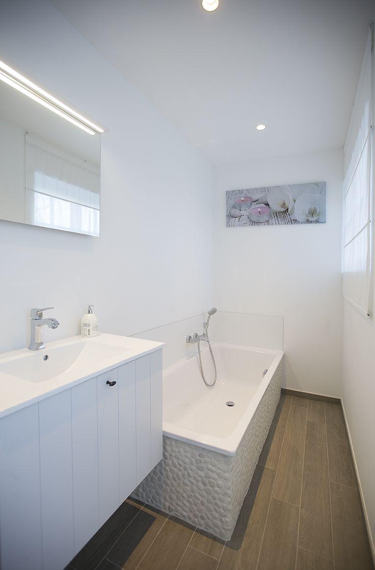 Luxueus appartement voor 8 personen te huur Nieuwpoort - 5955