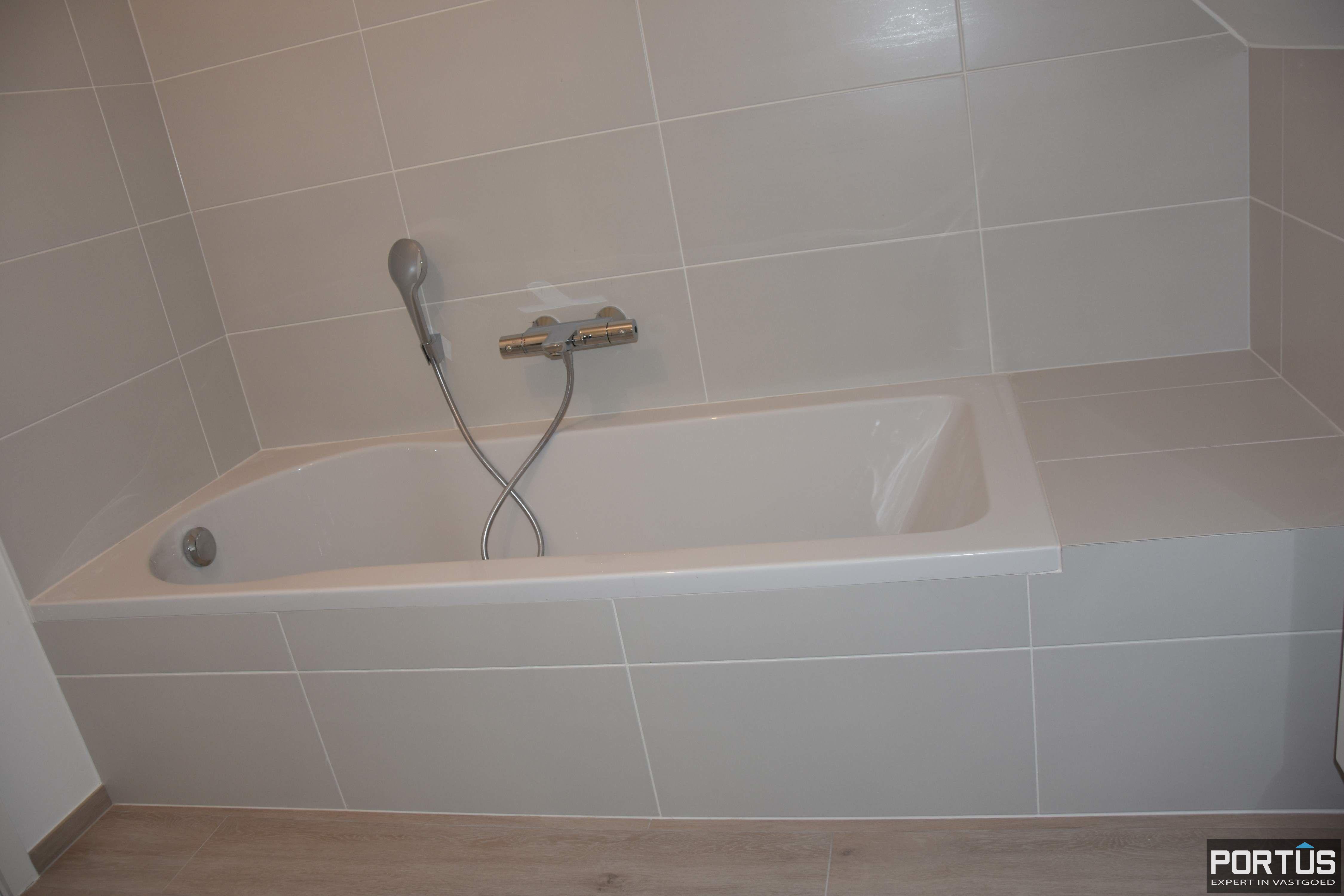 Duplex-appartement Nieuwpoort - 8312