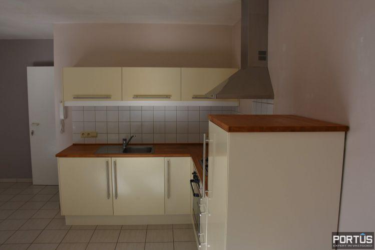 Appartement te huur Nieuwpoort 8882