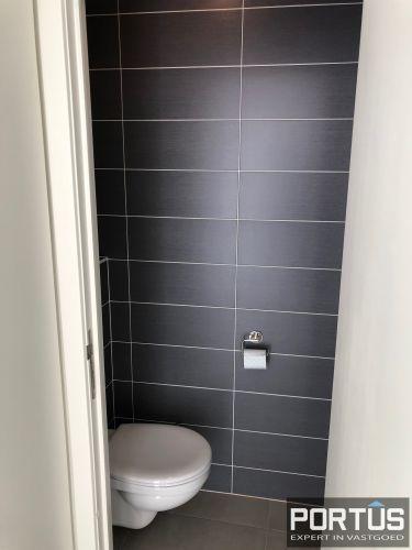 Appartement met 2 slaapkamer te koop nieuwpoort 8891