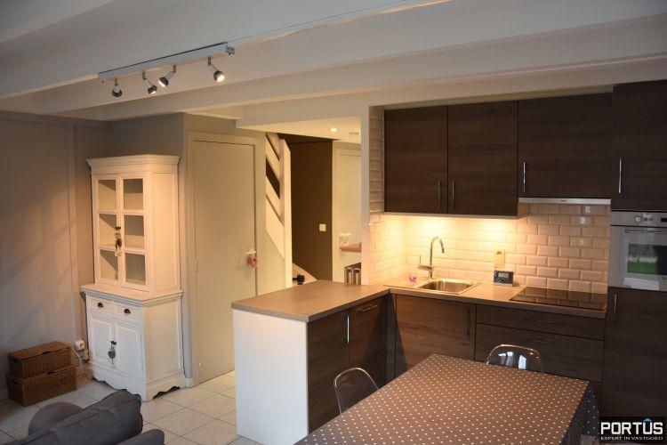 Instapklare woning met 2 slaapkamers 8940
