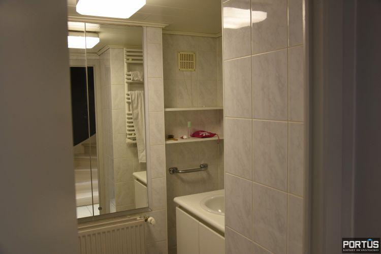 Instapklare woning met 2 slaapkamers 8947