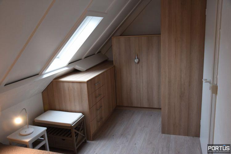 Instapklare woning met 2 slaapkamers 8951