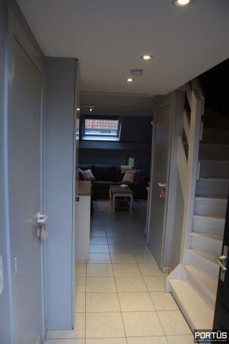 Instapklare woning met 2 slaapkamers 8955
