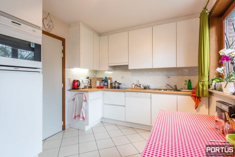 Villa te koop te Oostduinkerke 9171