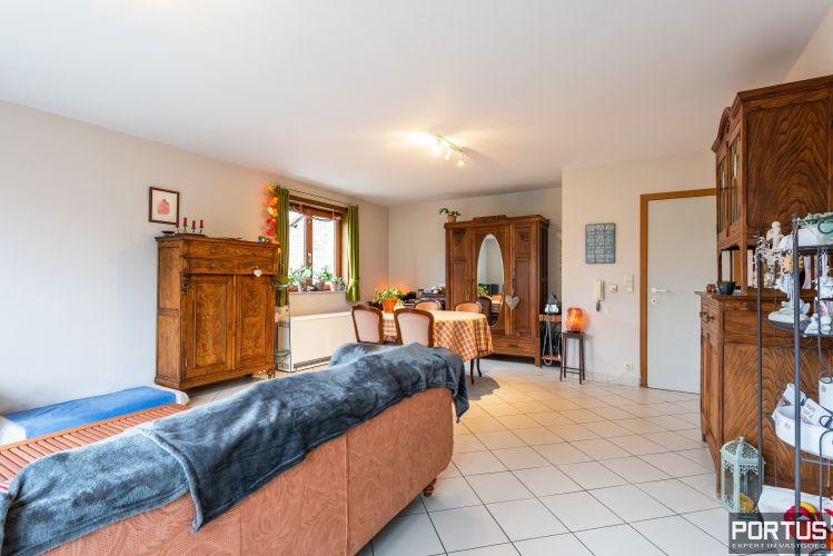 Villa te koop te Oostduinkerke 9173