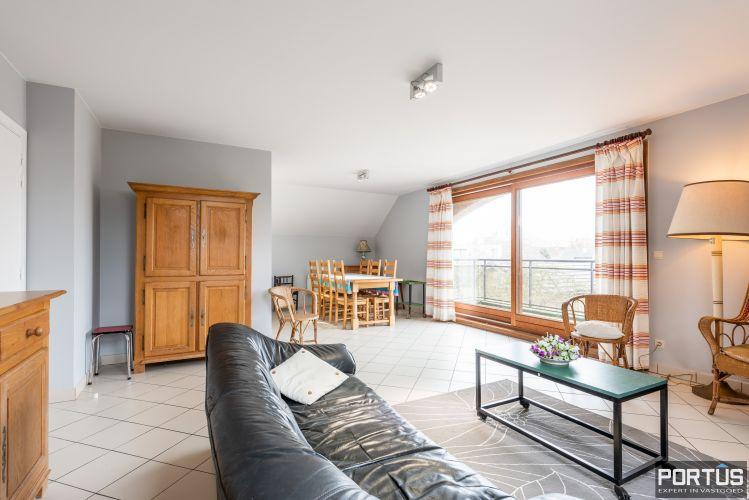 Villa te koop te Oostduinkerke 9180