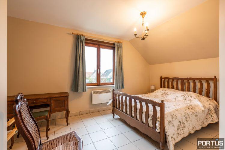 Villa te koop te Oostduinkerke 9184