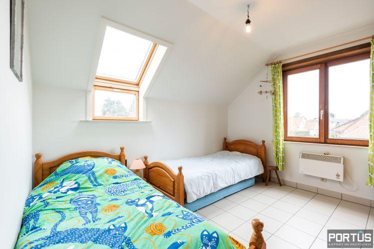 Villa te koop te Oostduinkerke 9186