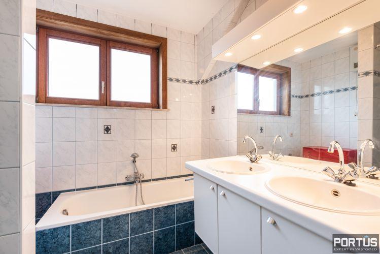 Villa te koop te Oostduinkerke 9187