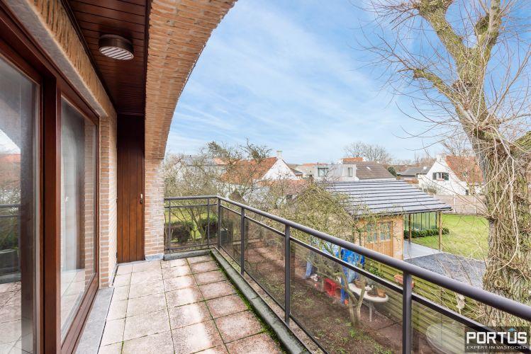 Villa te koop te Oostduinkerke 9189