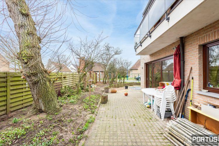 Villa te koop te Oostduinkerke 9193