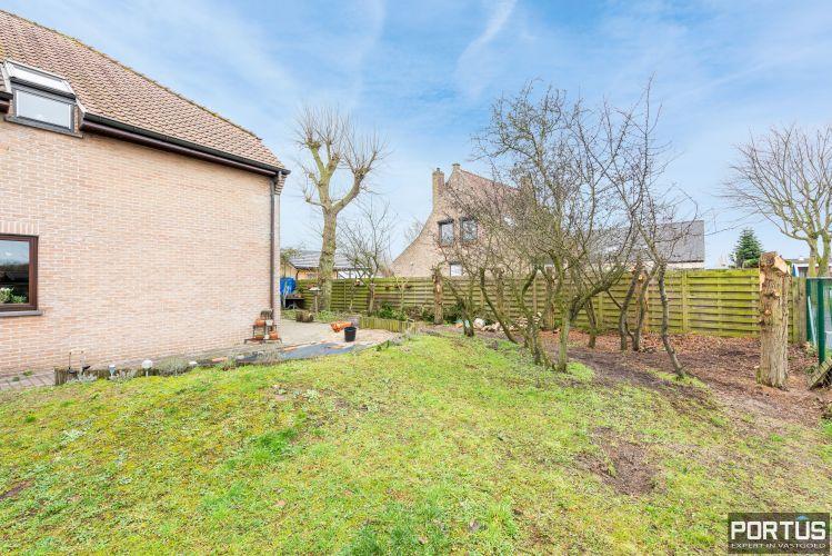 Villa te koop te Oostduinkerke 9194