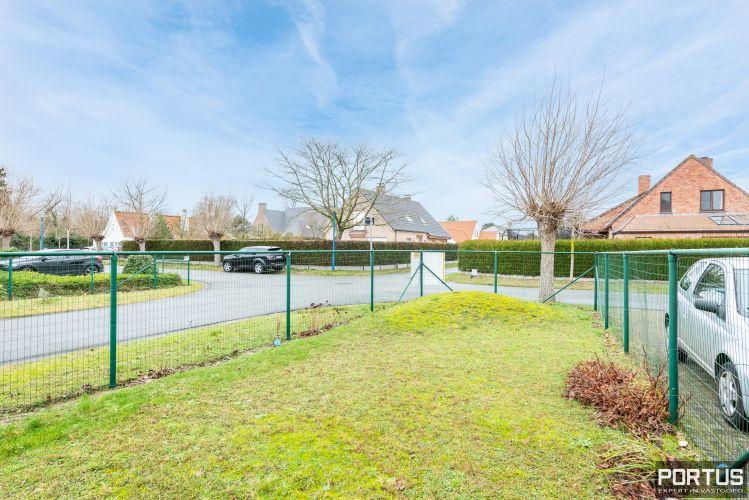 Villa te koop te Oostduinkerke 9195