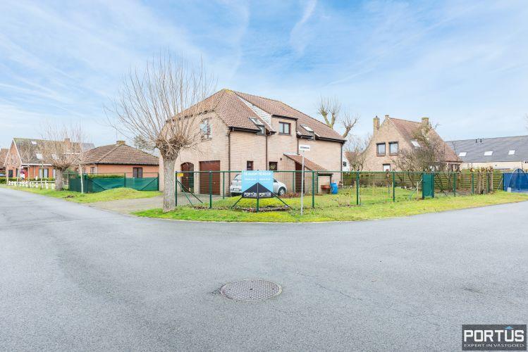 Villa te koop te Oostduinkerke 9197
