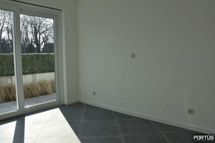 Appartement Residentie Villa Crombez Nieuwpoort 9277