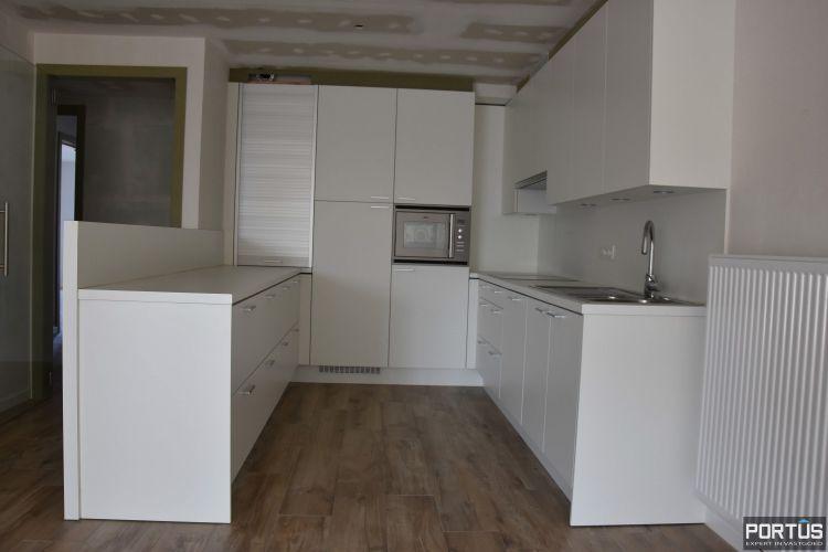 Appartement te koop met 3 slaapkamers, 2 badkamers en groot terras  - 9337