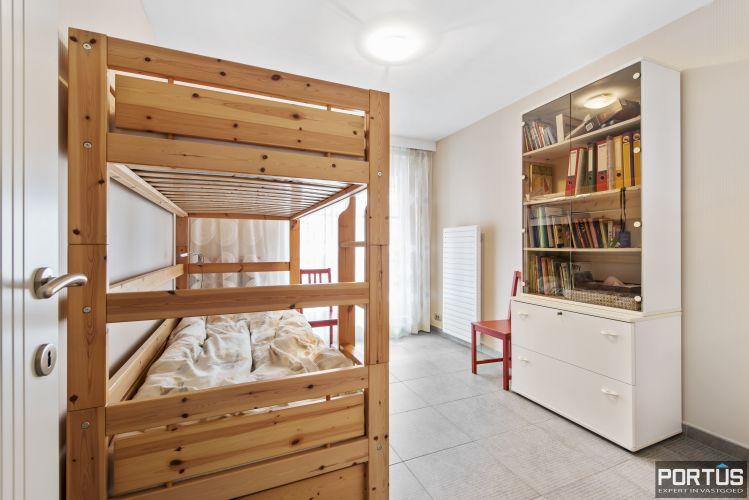 Instapklaar appartement te koop met 2 slaapkamers te Sint-Idesbald 9409