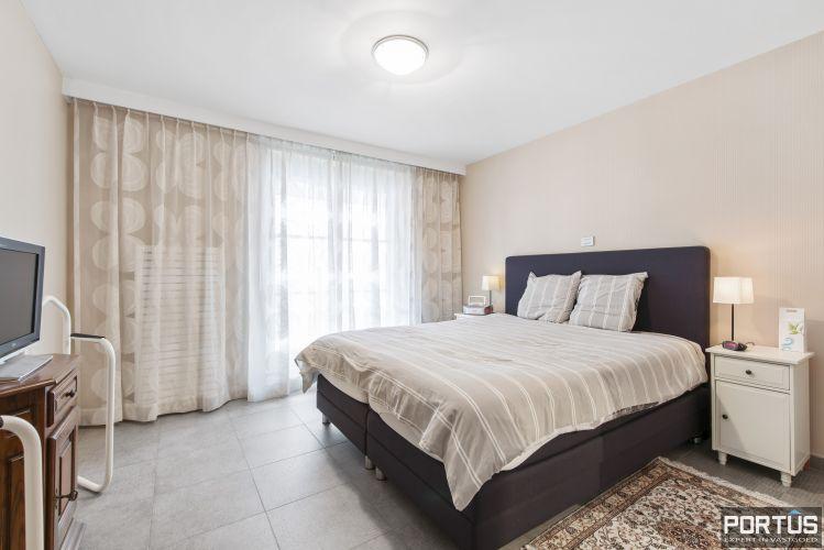 Instapklaar appartement te koop met 2 slaapkamers te Sint-Idesbald 9410