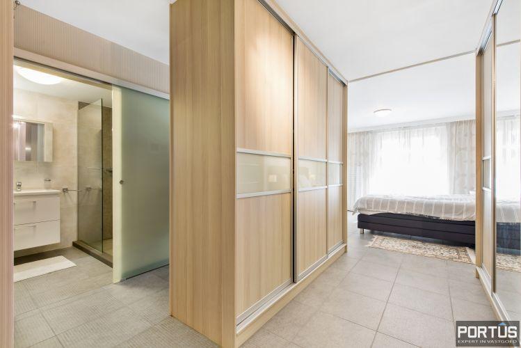Instapklaar appartement te koop met 2 slaapkamers te Sint-Idesbald 9412
