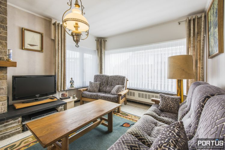 Woning te koop te Lombardsijde met 3 slaapkamers 9596