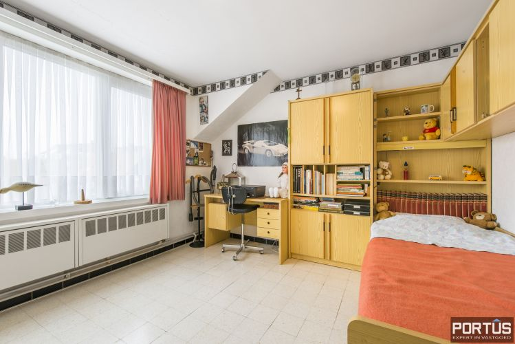 Woning te koop te Lombardsijde met 3 slaapkamers 9604