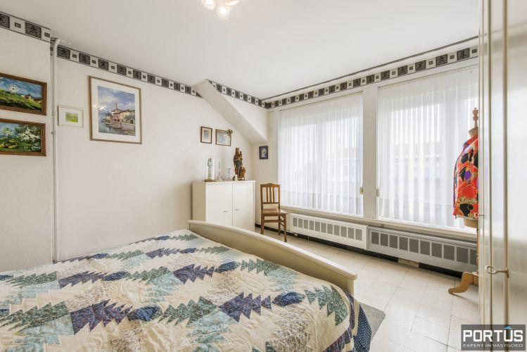 Woning te koop te Lombardsijde met 3 slaapkamers 9605
