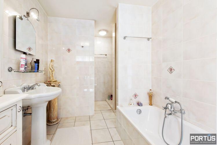 Zongerichte appartement te koop te Nieuwpoort 9882