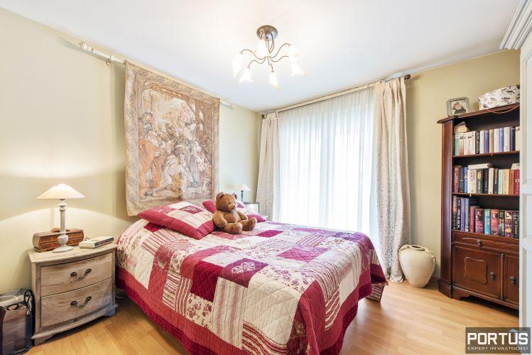 Zongerichte appartement te koop te Nieuwpoort 9895