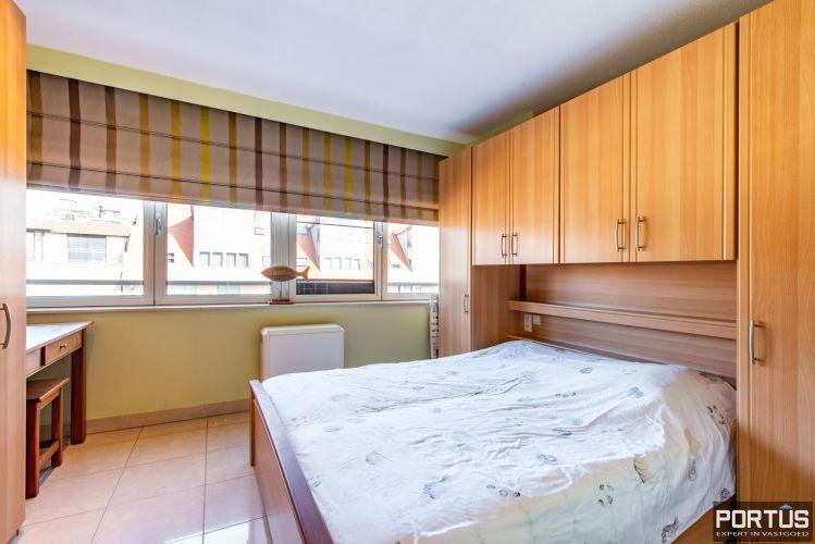 Zongericht appartement te koop te Nieuwpoort vlakbij zee - 9904