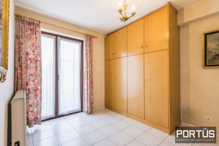 Ruim appartement met 3 slaapkamers te koop te Nieuwpoort-Stad - 10214
