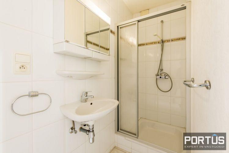 Ruim appartement met 3 slaapkamers te koop te Nieuwpoort-Stad 10223