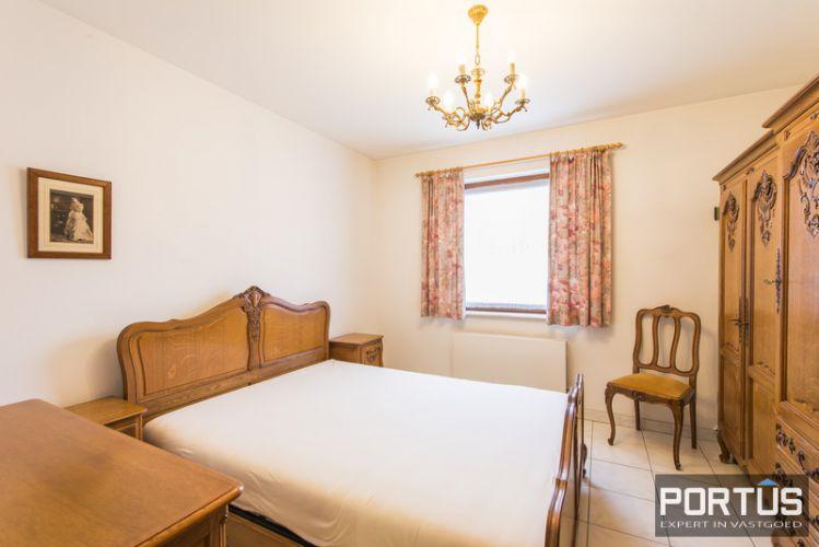 Ruim appartement met 3 slaapkamers te koop te Nieuwpoort-Stad - 10224