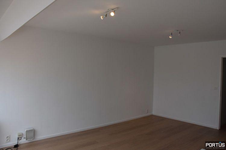Appartement met 2 slaapkamers te huur te Nieuwpoort - 10035