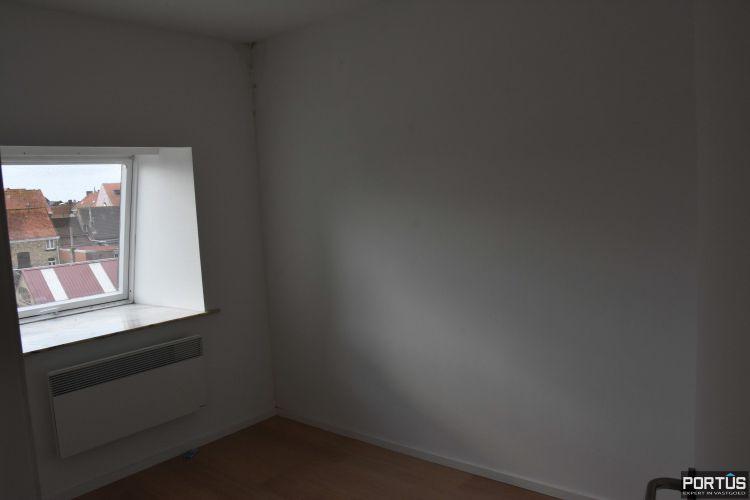 Appartement met 2 slaapkamers te huur te Nieuwpoort - 10038