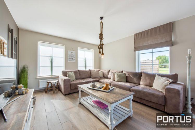 Instapklare recente woning met 3 slaapkamers te koop te Lombardsijde - 10243